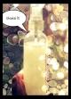 PicsArt_1348058927751_Anne_Black