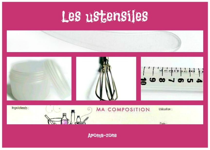 Les ubsentesille