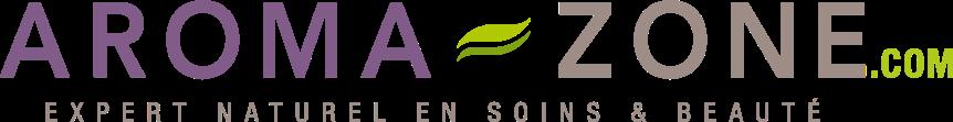 logo_violet (1)