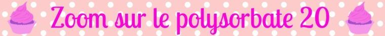 RosePolkaPaper2