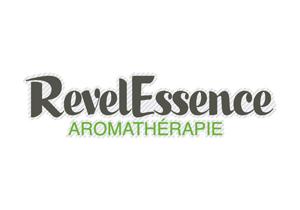 logo-revelessence_3