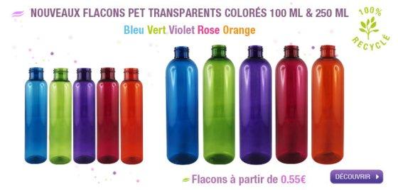 lancement-pet-colores-transp-simp